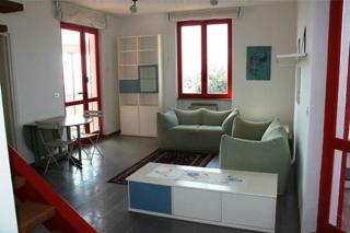 immobiliaredd varazze - immobili in varazze - Soggiorno Cucina 40 Mq